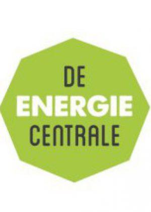 De Energiecentrale