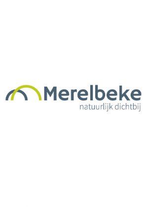 Gemeente Merelbeke