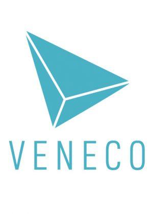 Veneco